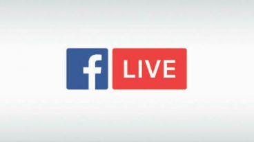 ফেসবুকে অ্যাপ বা কোন প্রকার সফটওয়্যার ছাড়া ফেসবুক লাইভে যান এবং বাঁচিয়ে নিন আপনার এমবি  Go live on Facebook without any type of app