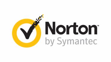 Norton Mobile Security v4114114 এর Crack ভার্সন