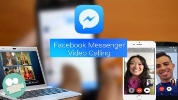 কিভাবে Facebook Messenger ভিডিও কল রেকড করবেন সাথে কথার অডিও