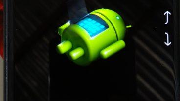 Google Pixel XL ওরিও আপডেট করার পরে ফোন আর অন হচ্ছে না গুগল লোগো আসতে থাকে আর রিস্টার্ট হচ্ছে