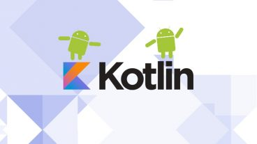 কটলিন Kotlin টিউটোরিয়াল – কিভাবে টিউমেন্ট করতে হয়