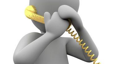 যে কারো ফোনের কল লিস্টPhone Call List বের করুন সহজে অল্প খরচে Cyber Help Line BD এর মাধ্যমে