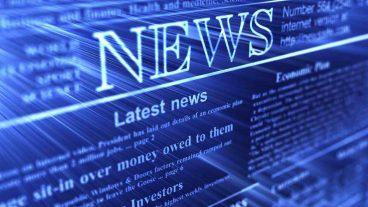 আজকের টেকবুম – টেক ওয়ার্ল্ডের ১০ টি খবর যেগুলো না জানলেই নয় – ১৮ মে ২০১৮
