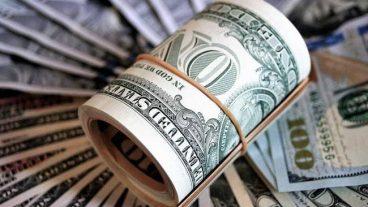যলদী করুন খুব সহজে 200-500 ডলার income করুন পেমেন্ট পাবেন 100000 গ্যান্টি Brickblok এর ico bounty অফার income না হলে যা খুসি বইলেন