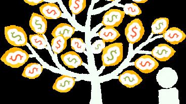 অটোমেটিকভাবে Dollar আয় করুন রাশিয়ান একটি পুরাতন সাইট থেকেবিশ্বাস না হলে একবার ট্রাই করে দেখুন