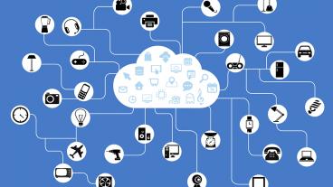 The Internet of Things IoT: আমাদের ভবিষ্যত কি সুরক্ষিত?