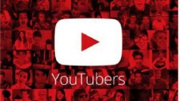 Youtuber দের জন্য Backlink এর কিছু Site List Video Sharing Site