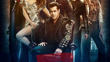 রেস ৩ দেখুন সবার আগে Watch Race 3 2018 Full Hindi Movie Online Direct Link