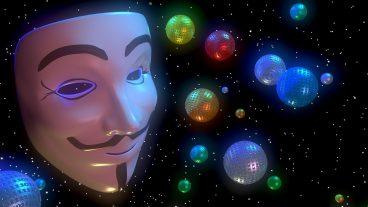 Honest Hacker [পর্ব-০১] :: ভয়ংকর এনড্রোয়েড ভাইরাস অ্যাপস X