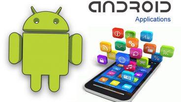 Android App বানিয়ে আয় করুন