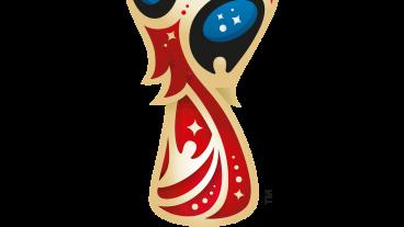 ফিফা ২০১৮ এর এর সবকিছু একসাথে – খেলার সময়, লাইভ টিভি, লাইভ স্কোর এবং আরও অনেক কিছু