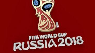 ডাউনলোড করে নিন FIFA World Cup এর 5 টি অফিসিয়াল গানের Ringtone