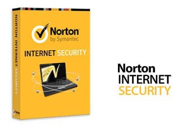 ডাউনলোড করুণ Norton Internet Security 2013 v20.3.1.22 + ফুল ভার্সন