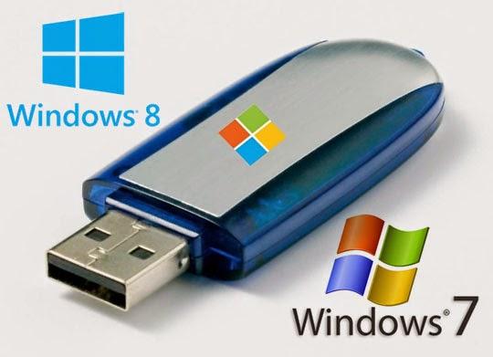 এবার নিজের কম্পিউটারে নিজেই Windows দিয়ে নিন, তাও আবার CD Disk বাদে Pendrive দিয়ে (Full Video Tutorial)