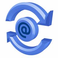মোবাইলে ই-মেইল check করার জন্য ব্যবহার করুন Mail for Exchange