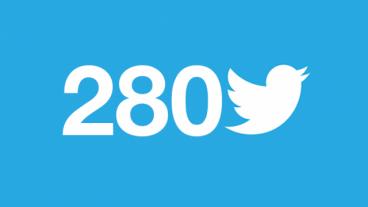 কিভাবে ২৮০ বর্ণে টুইট করবেন? How To Tweet 280 Characters Instead Of 140?