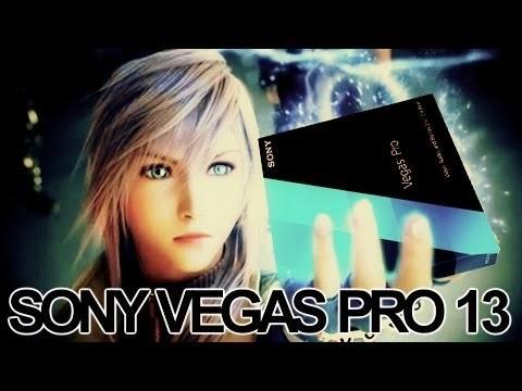ভিডিও এডেটিং শিখি [পর্ব-০১] :: Sony Vegas pro- বিগিনাররা হয়ে উঠুন ভিডিও এডেটিং এর প্রফেশনাল।