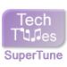 টেকটিউনস এর সাথে যুক্ত হোন আরো নিবিড়ভাবে [Super Tune+Updated]