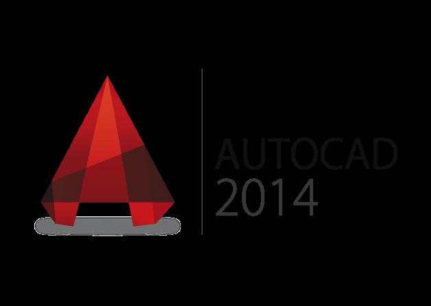 কি ভাবে AutoCAD 2014 ডাউনলোড করবেন এবং ইনস্টল করবেন। সাথে ৩ বছরের লাইসেন্স তো আছে। বাংলা ভিডিও টিওটরিয়াল