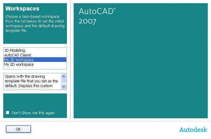 কি ভাবে AutoCAD 2007 ডাউনলোড করবেন এবং ইনস্টল করবেন। সাথে সারা জীবন এর লাইসেন্স সহ। বাংলা ভিডিও টিওটরিয়াল