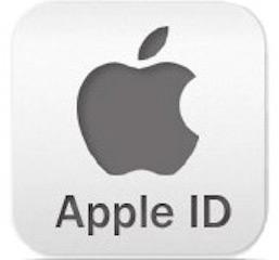 কি ভাবে Apple ID Create কোরবেন কোন প্রকার Credit Card ছাড়া। (বাংলা ভিডিও টিউটরিয়াল)