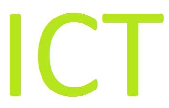 জেনে নিন ICT এর কিছু Importent shortcurt language এর পূর্ণরূপ যা সারাজীবন কাজে লাগবে