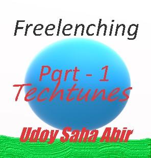 Freelenching কি? কি জন্য করা হয়? কি কাজ করলে Quickly ভালো Freelancer হতে পারব? পর্ব -১