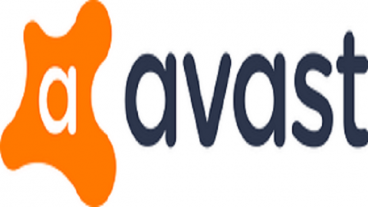 নিয়ে নিন Avast Antivirus 2017 এবং License Keys New update 19 July