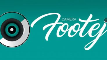 নিয়ে নিন Footej Camera Premium 2.0.7 build 103 Apk ফ্রি তে
