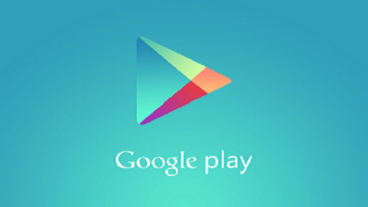এবার নিয়ে নিন Google Play Store v7.7.31O Original+Cracked APK