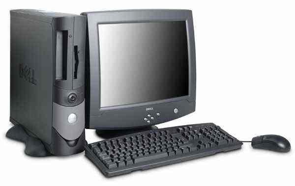 কম্পিউটার সমন্ধে এক্সপার্ট [পর্ব-০১] :: কম্পিউটারের ইতিহাস