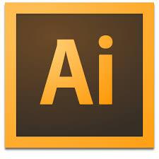 সহজেই ফুল ভার্সন করে নিন Adobe Illustrator CS6 [100% Working]