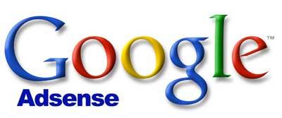 Google adsense এবার Youtube দিয়ে নিজে নিজেই ফ্রি এক দিনের মধ্যে approve করিয়ে নিন ভিডিও টিউটোরিয়াল।