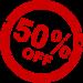 ২০১৫ এর মিস করলেই শেষ অফার!! ওয়েব হোস্টিং এ ৫০% আজীবন মূল্য ছাড়!!!