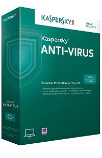 নিয়ে নিন Kaspersky Internet Security 2016 (PC) Full Version সম্পূর্ণ ফ্রী তে!