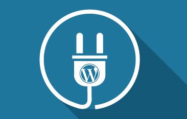 WordPress এর গুরুত্তপূর্ন কিছু প্লাগিন