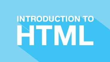 HTML Tutorial বাংলা | HTML & CSS মাধ্যমে কিভাবে একটি ওয়েব সাইট তৈরি করবে, আমি আপনাদেরকে সম্পূর্ণ করে দেখাব।(১ম পর্ব)