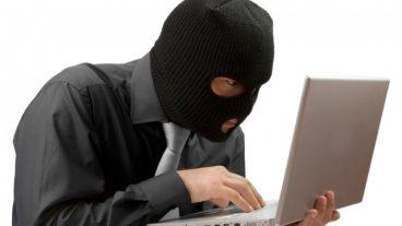 আপনি যে কোন কম্পিউটারের  Password হ্যাক কর ফেলুন মাত্র 2 মিনিটে