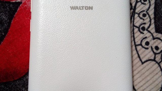 [Root][Recovery] নিয়ে নিন Walton Primo EF4+ এর জন্য একটি গরম গরম TWRP Recovery by Ahmed24