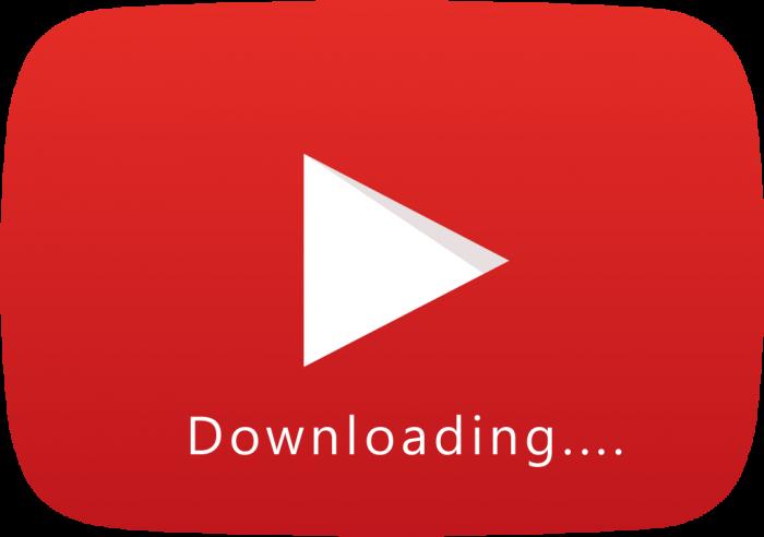 ইউটিউব ভিডিও ডাউনলোড করার ৩টি সহজ পদ্ধতি (কোন অতিরিক্ত সফটওয়্যার ব্যবহার ছাড়া)