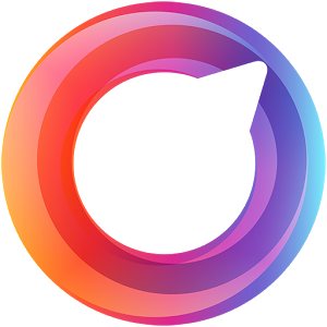 Android Launcher Zone – দ্বিতীয় পর্ব