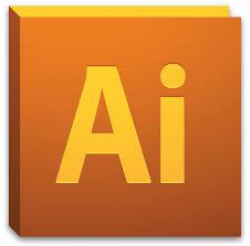 ফ্রিল্যান্সিং এ কাজ পাওয়ার প্রথম সোপান ওডেক্স Skill Test (Adobe Illustrator CS5 test)