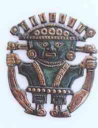 """আবারও রহস্য!!!! চলুন জেনে নেই ৮০০ বছর আগে ধংস হয়ে যাওয়া একটি রহস্যময় সভ্যতা, """"ইনকা সভ্যতা"""" সম্পর্কে। (গিগা টিউন)"""