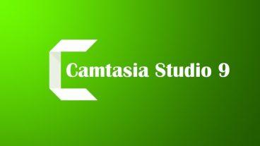 কিভাবে Camtasia 9 ফ্রিতে ইউজ করবেন? নিয়ে নিন camtasia 9 এর serial key