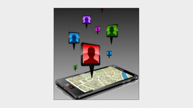 Android ইউজারদের জন্য একঝুরি সফটওয়্যার।দেখে নিন সবার কাজে লাগবে ফুল Screeenshot সহ বাবহারবিধি।আর হয়ে উঠুন একজন ডাক্তার + কিছু প্রয়জনিও টুলস [মেগা টিউন]