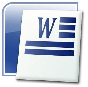 মাইক্রোসফট ওয়ার্ডে  Restrict Formatting and Editing পদ্ধতি ব্যবহার করে ডকুমেন্টের নিরাপত্তা বৃদ্ধি