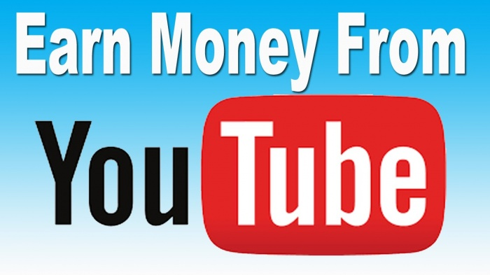 Youtube থেকে আয় করুন খুব সহজে। A to Z টিউটোরিয়াল।