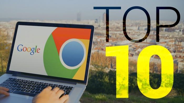 Google Chrome এর Top 10 Tricks and Tips। সবারই কাজে লাগবে।