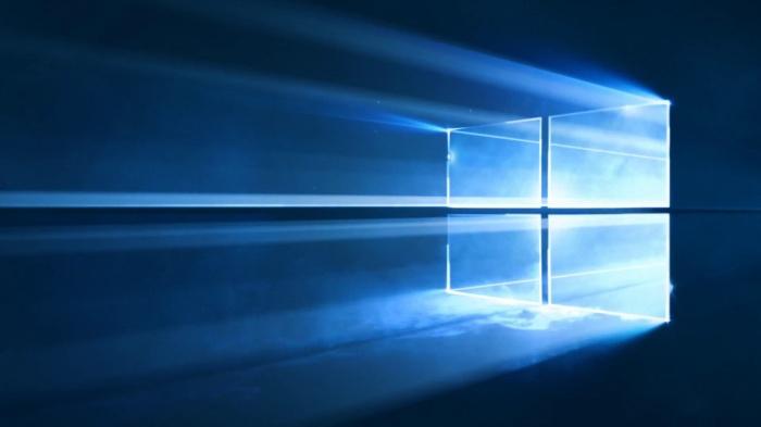 Windows 10 Desktop Customize করার ১০টি গুরুত্বপূর্ন টিপস। আপনার অবশ্যই জানা দরকার।