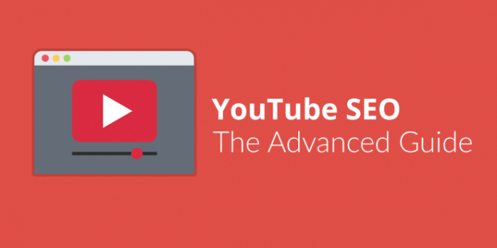 YouTube SEO [পর্ব -০১] :: YouTube SEO করে সহজে View and Subscribe বাড়াবেন যেভাবে।